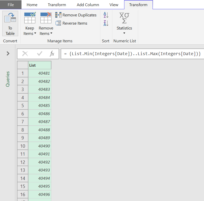 Dynamic-Calendar-with-Power-Query-or-Power-BI