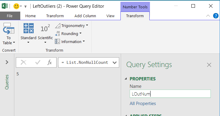 Ultimate Vlookup is PowerQuery