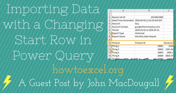 Importing-Data-with-a-Changing-Start-Row-in-Power-Query